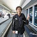 美國Day1(14)-開始逛免稅商店街.jpg