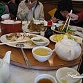 美國Day2下午(77)中式七菜一湯~