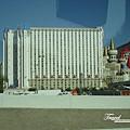 美國Day3白天(28)這棟建築有童話的FU~