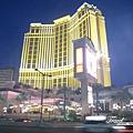 美國Day3晚上(02)漂亮的酒店PALAZZO.jpg