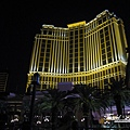 美國Day3晚上(03)漂亮的酒店PALAZZO.jpg