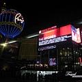 美國Day3晚上(44)繁華的街景.jpg