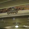 美國Day3晚上(59)這間鮮花酒店原來叫BELLAGIO~.jpg