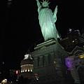 美國Day3晚上(67)仿的自由女神像~.jpg