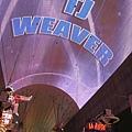 美國Day3晚上(73)這就是天慕!~上面的天花板是液晶顯示器!!.jpg