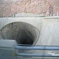 美國Day4上午(12)胡佛水壩洩洪口~世界聞名的建築工程之一~.jpg