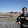 美國Day4上午(20)顛簸了好幾小時,到了這裡要換官方的遊覽車或小飛機進大峽谷!.jpg