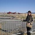 美國Day4上午(21)後面就是小飛機區.jpg