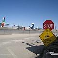 美國Day4上午(22)這是另一種飛機~.jpg