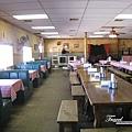 美國Day4上午(61)餐廳內部.jpg