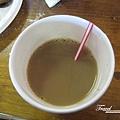 美國Day4上午(68)咖啡也不錯~.jpg