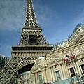 美國Day4下午(25)仿巴黎鐵塔~.jpg