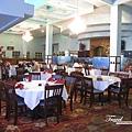 美國Day4下午(54)餐廳內部.jpg