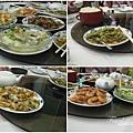 美國Day4下午(57)中式七菜一湯.jpg