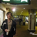 美國Day4下午(77)酒店內賭博間走廊.jpg