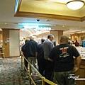 美國Day5(11)餐廳出入口.jpg