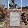 美國Day5(26)這是紀念卡利哥鬼鎮一個重要的人士~.jpg