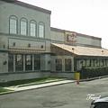 美國Day5(49)中餐餐廳~~時時樂牛排!~又是個吃到飽的綜合餐廳~~.jpg