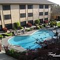美國Day6(02)旅館的游泳池.jpg