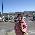 美國Day6(07)停車場照一張~XD~.jpg