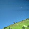 美國Day6(71)天空似乎是汽球~毛公說是熱汽球~@@~.jpg
