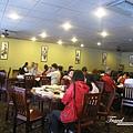 美國Day6下午(06)餐廳內~只有我們這一團~~.jpg