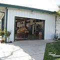美國Day6下午(09)農莊外有賣農產品~.jpg