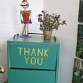 美國Day6下午(23)垃圾桶上也有可愛的裝飾~.jpg