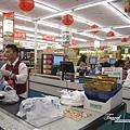 美國Day6下午(45)還是美式超市看起來比較舒服~~中式的超市看起來都好擁擠~~.jpg