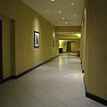 美國Day6下午(55)走廊.jpg