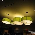 美國Day6下午(61)可愛的燈~.jpg