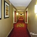 美國Day6下午(64)漂亮的走廊~.jpg