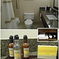 美國Day6下午(69)廁所~也乾淨!~.jpg