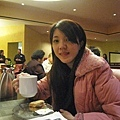 美國Day7上午(11)喝杯香醇的咖啡吧!!讚!!.jpg