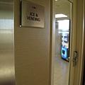 美國Day7上午(18)走廊旁有可樂販賣機~美國人真的很愛可樂@@~.jpg