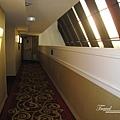 美國Day7上午(19)白天走廊~別有不一樣的風味~.jpg
