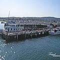 美國Day7上午(57)到二樓看海景~那邊也可以坐船出海~.jpg