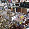 美國Day7上午(62)商店之一,都是有關海邊的東西~.jpg