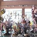 美國Day7上午(73)買藝術品的商店~好多美女雕像~~.jpg