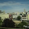 美國Day8上午2(29)市區風貌.jpg