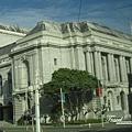 美國Day8上午2(31)照了很多張舊金山市區建築~~都很漂亮!.jpg