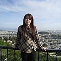 美國Day8上午2(41)可以俯勘舊金山全景!!