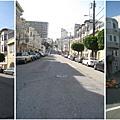 美國Day8上午2(51)舊金山區的路幾乎都是斜的!.jpg