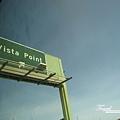 美國Day8上午2(20)Vista point應該是指過橋後旁邊的一塊可賞景的小公園,也就是我們下一個目的地~~.jpg