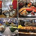 美國Day8上午2(41)海鮮、烤肉、沙拉、飲料區~.jpg
