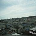 美國Day8下午(01)看最後一眼舊金山!!掰掰啦!!.jpg