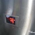 美國Day8下午(08)我跟毛公的行李重量~~14公斤~~還好@@!~.jpg