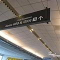 美國Day8下午(20)登機門G99~.jpg