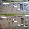美國Day8下午(31)機票~真的要回台灣了~~玩的時間過的真快!!.jpg