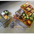 袖珍鹹酥雞攤(3)